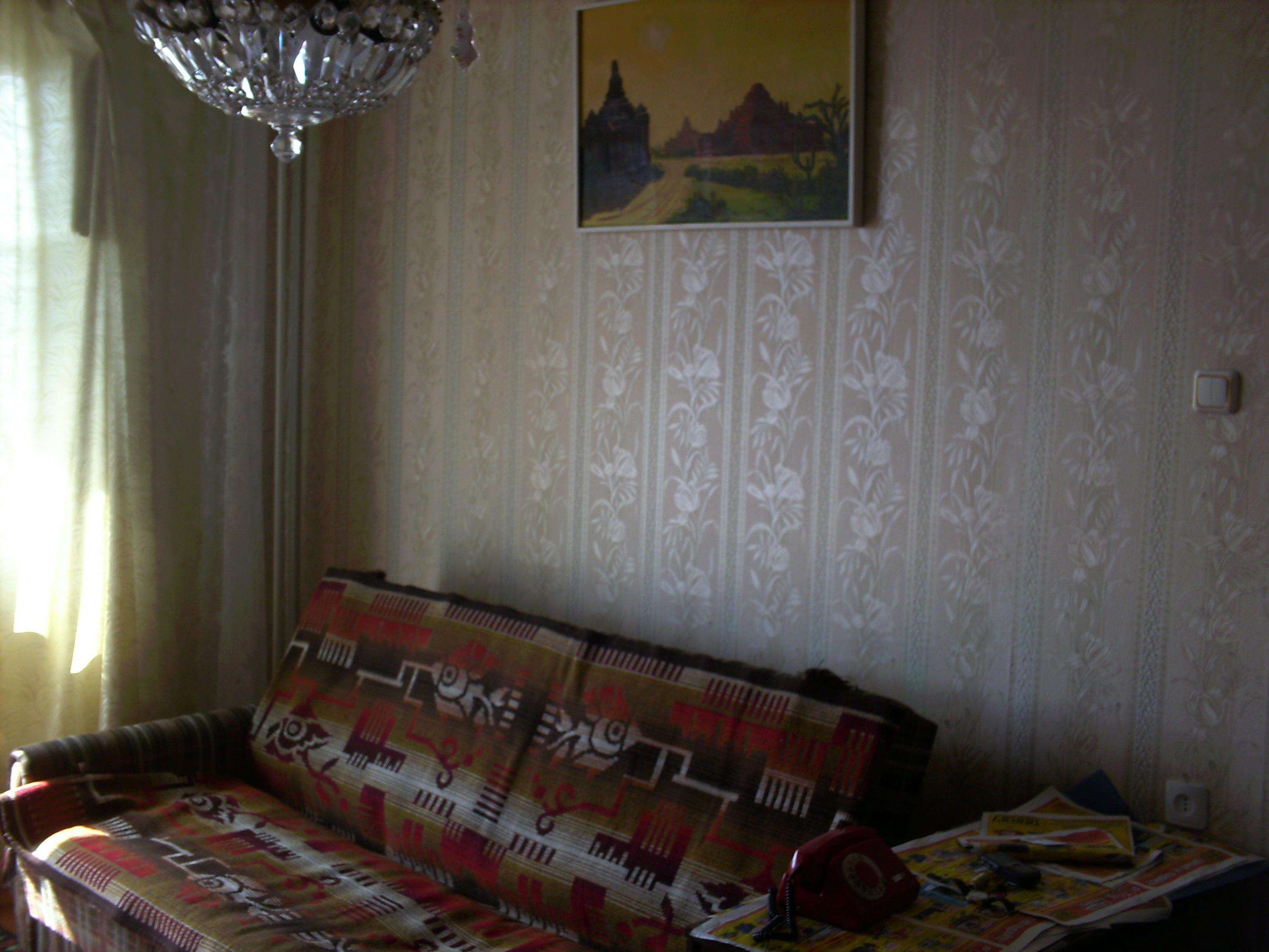 Аренда квартир  снять квартиру без посредников в Москве