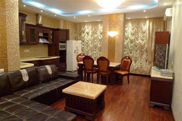 Купить 1комнатную квартиру Московская область сельское