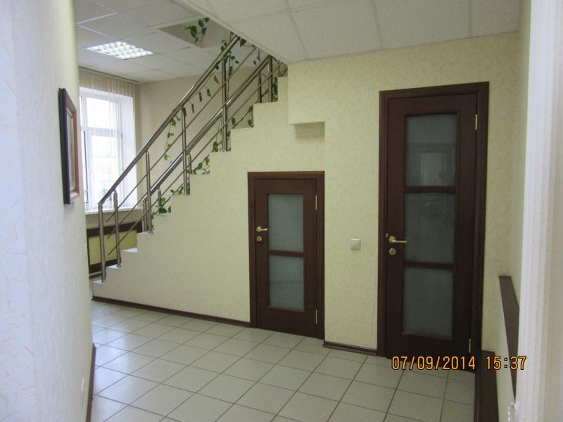 Снять квартиру в Ейске посуточно  недорогие квартиры в